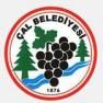 cal-belediyesi