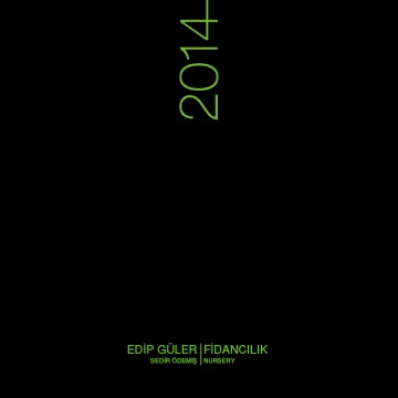 http://www.edipguler.com/wp-content/uploads/2014/08/edipguler-katalog-1415-01-360x360.jpg