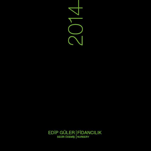 http://www.edipguler.com/wp-content/uploads/2014/08/edipguler-katalog-1415-01.jpg