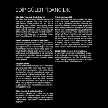 http://www.edipguler.com/wp-content/uploads/2014/08/edipguler-katalog-1415-04-360x360.jpg