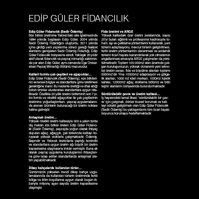 http://www.edipguler.com/wp-content/uploads/2014/08/edipguler-katalog-1415-04.jpg