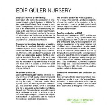 http://www.edipguler.com/wp-content/uploads/2014/08/edipguler-katalog-1415-05-360x360.jpg