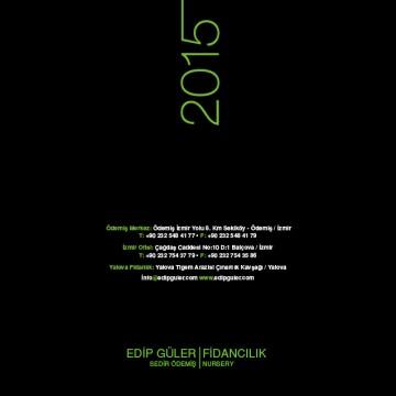 http://www.edipguler.com/wp-content/uploads/2014/08/edipguler-katalog-1415-64-360x360.jpg