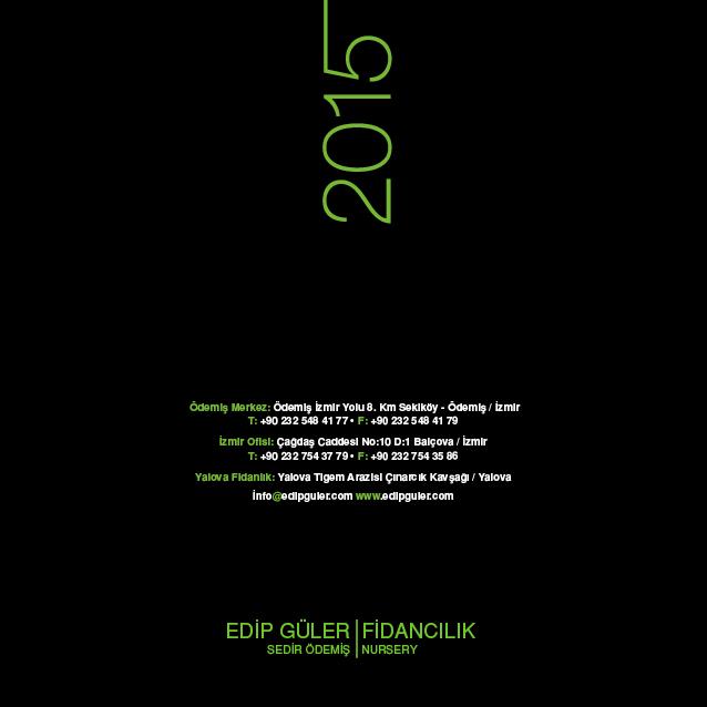 http://www.edipguler.com/wp-content/uploads/2014/08/edipguler-katalog-1415-64.jpg