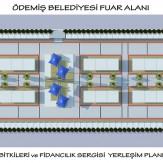 odemis-fuar-plan-1