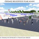 odemis-fuar-plan-2