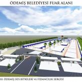 odemis-fuar-plan-3