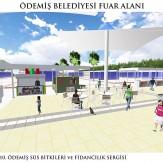 odemis-fuar-plan-4