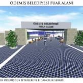 odemis-fuar-plan-5