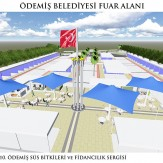 odemis-fuar-plan-6