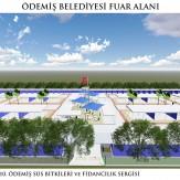 odemis-fuar-plan-7