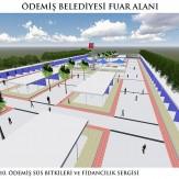 odemis-fuar-plan-8