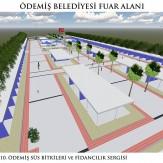odemis-fuar-plan-9